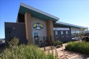 Penguin Childcare Ravenhall