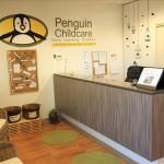 Penguin-Ravenhall-22