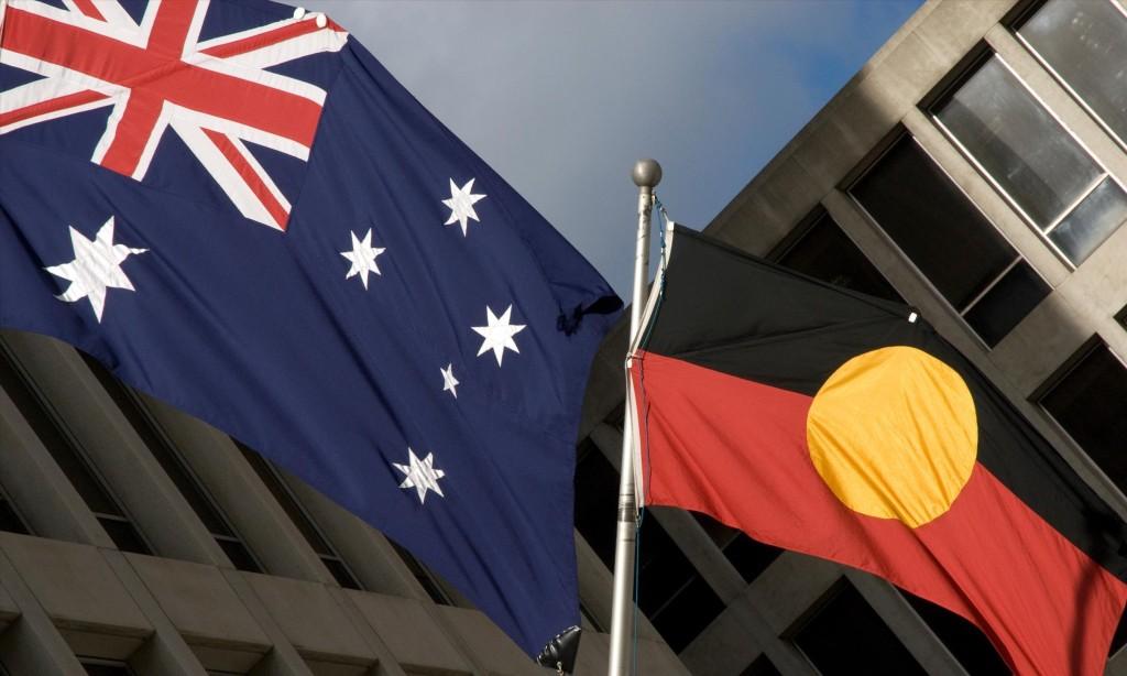 aboriginal-australian-flag