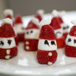 childcare craft christmas