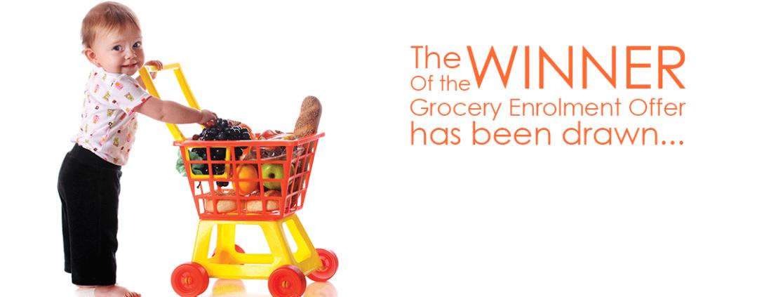 Grocery-Offer-slider