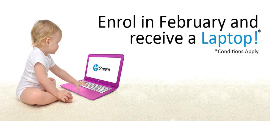 Feb-Laptop-Offer-PEN