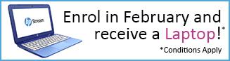 Feb-Centre-Side-Offer