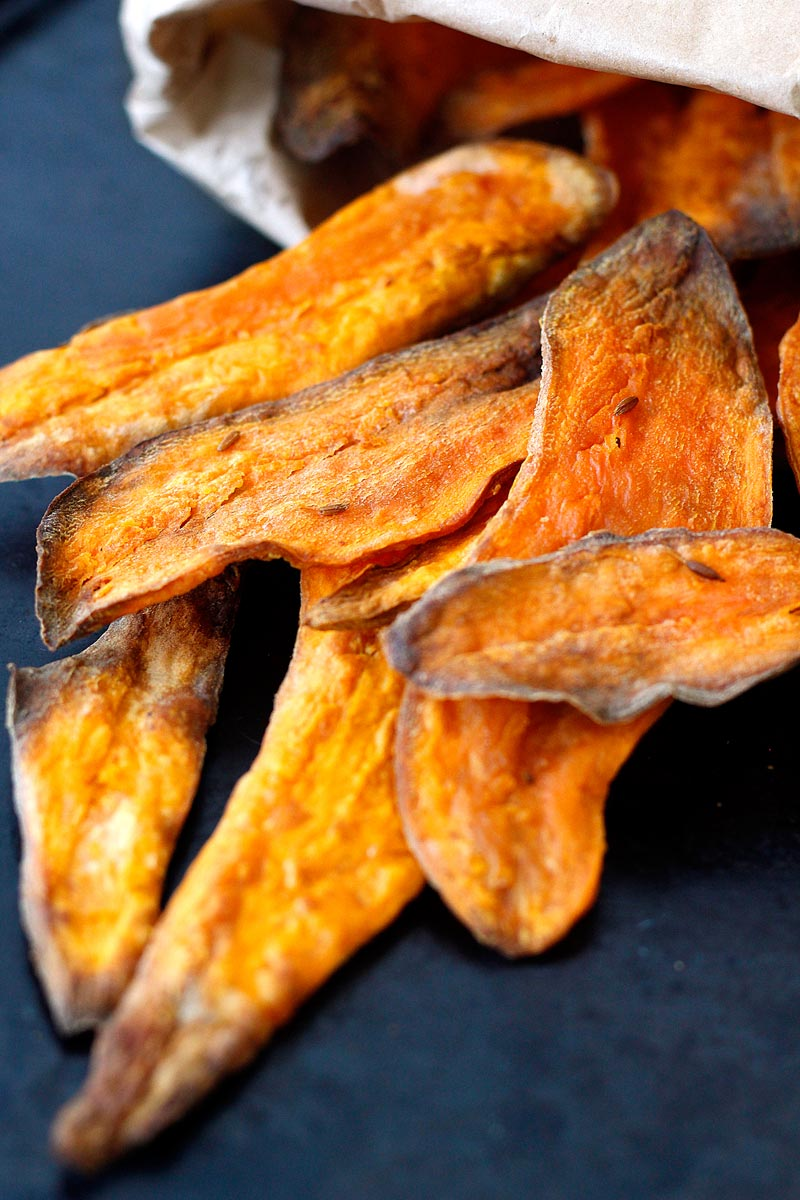 sweetpotatochips-resized