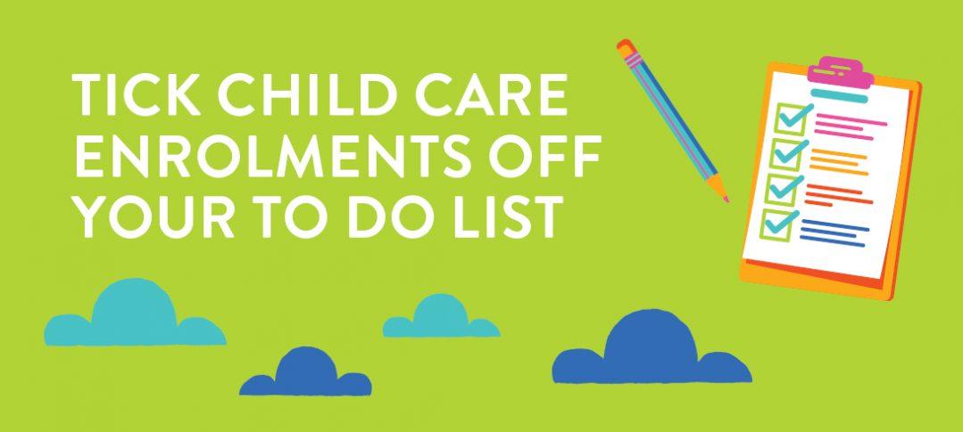 penguin-childcare-enrolments