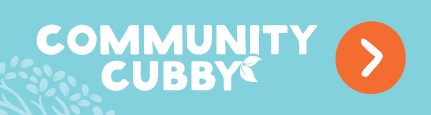 Penguin Childcare - Community Cubby